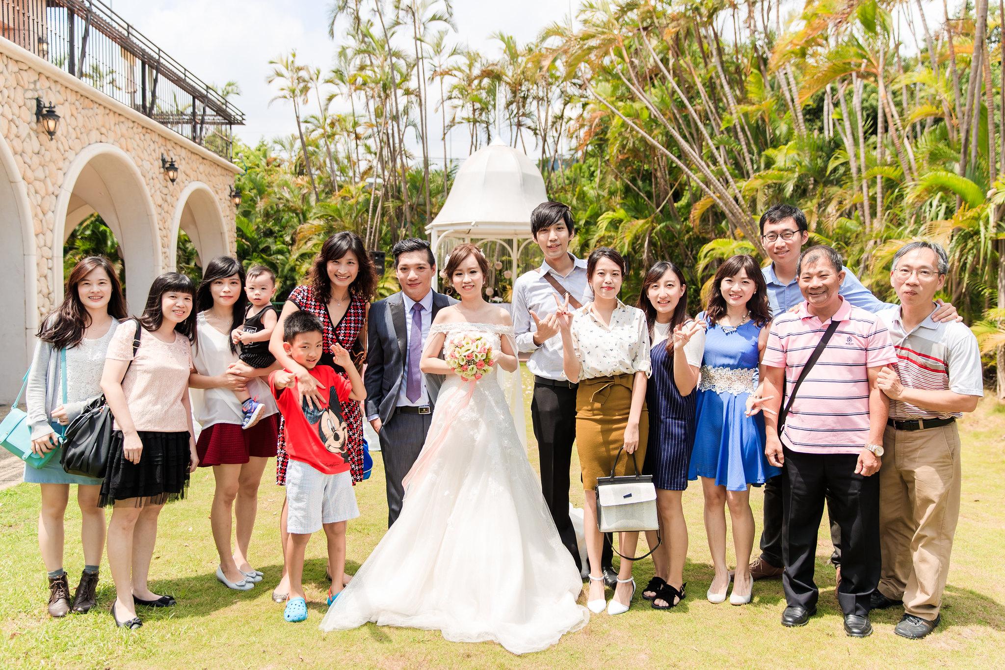 Wedding -110