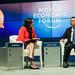 China's Clean Growth Agenda