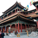 CHINA-2011_0561