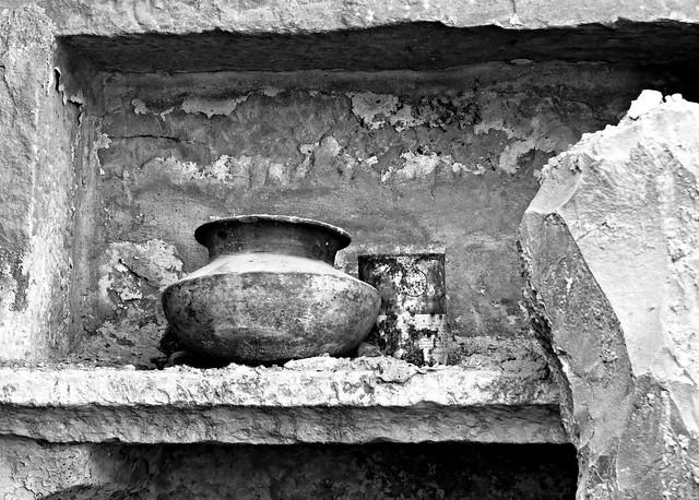 jaisalmer still life