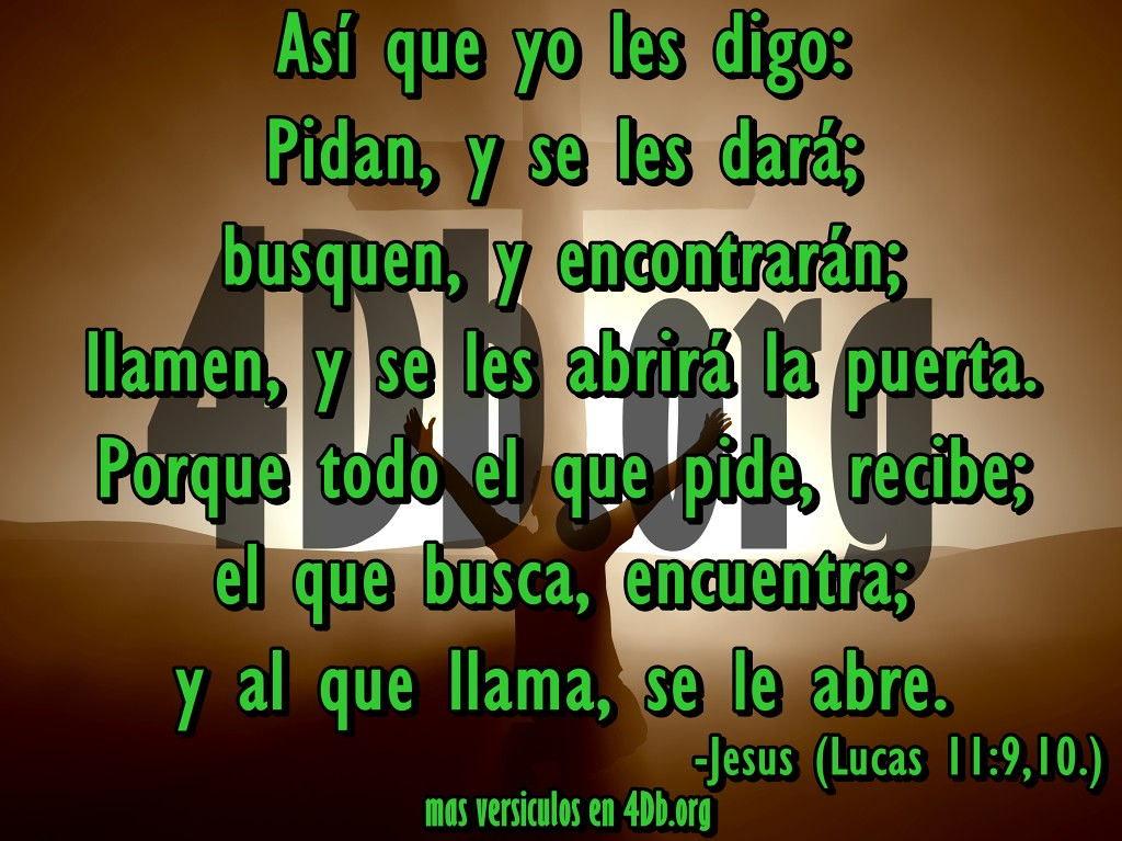 Eterno Jesus Dios Es Amor Dios Es Bueno Reflexiones Frases