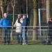 VVSB2 - SJC2 5-1 2015 Noordwijkerhout