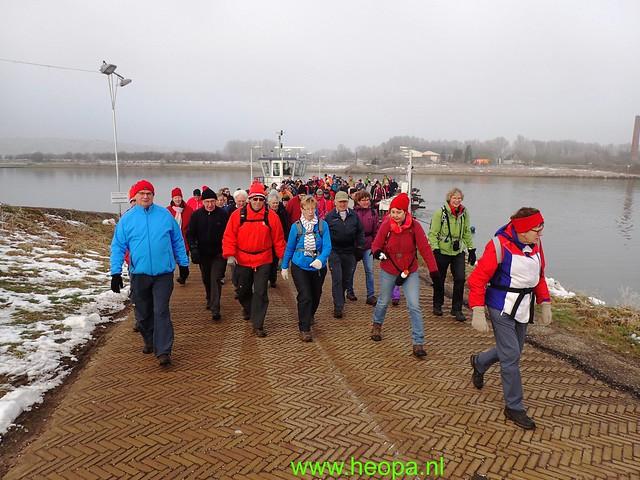 2017-01-18    Rhenen 23 Km  (141)
