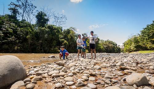 tabasco méxico teapa las garzas balneareo agua rio puyacatengo familia hijos canon50d 1022mm