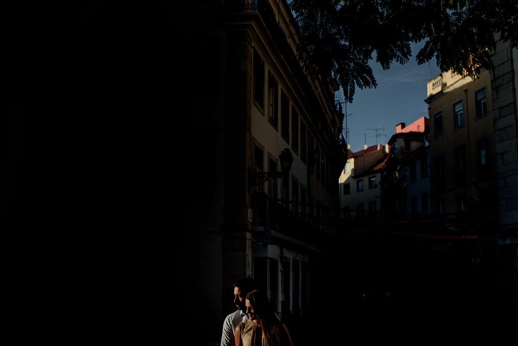 portugal_weddind_photographerAF_11