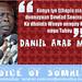Madaxweynihii hore ee dalka Kenya, Daniel Arab Moi oo kashifay Sir culus oo ay Dowladaha Gobalka ku diidan yihiin Soomali Mideysan.