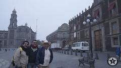 plaza santodomingo