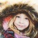 Sophia the Snow bunny by My Four Hens Photography