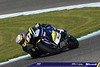 2017-M2-Test2-Vierge-Spain-Jerez-015