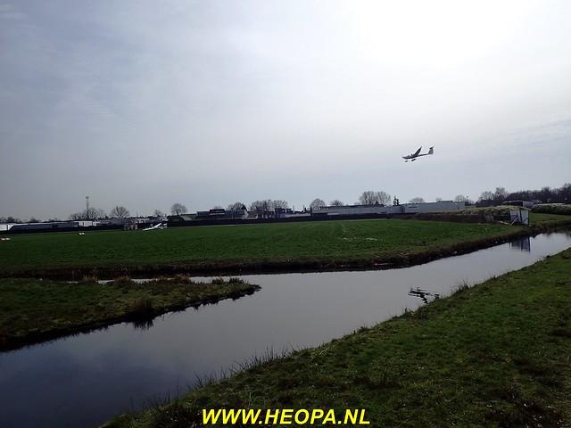 2017-03-11   Hoogeveen 38 Km  (83)