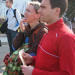 2009 Trainingslager Cambrils