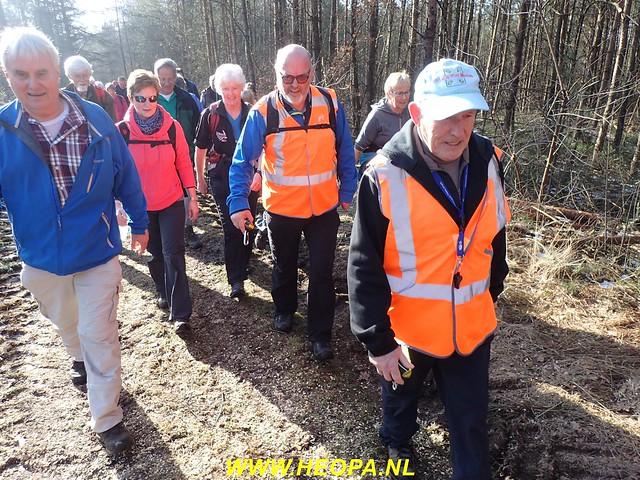 2017-02-15      Austerlitz 25 Km (128)