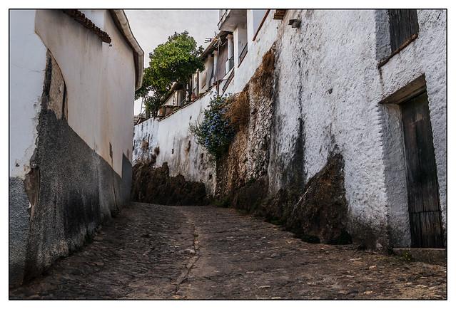 Valdelarco - Huelva