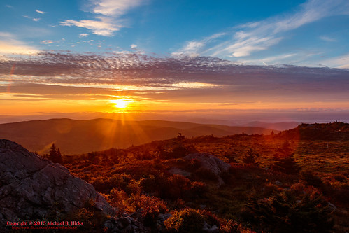 summer usa nature sunrise landscape geotagged outdoors photography virginia unitedstates hiking backpacking hdr fairwood mouthofwilson rhododendrongap geo:country=unitedstates camera:make=canon mountrogersnationalrecreationarea exif:make=canon geo:state=virginia tamronaf1750mmf28spxrdiiivc exif:lens=1750mm exif:aperture=ƒ11 geo:lat=36655833333333 exif:isospeed=320 exif:focallength=17mm canoneos7dmkii camera:model=canoneos7dmarkii exif:model=canoneos7dmarkii geo:location=fairwood geo:lon=81520833333333 geo:lat=3665571167 geo:lon=8152075000 geo:city=mouthofwilson geo:lat=3665461000 geo:lon=8152018833