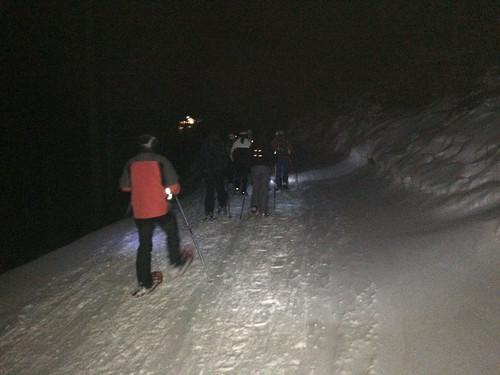Schneeschuh 2015 001