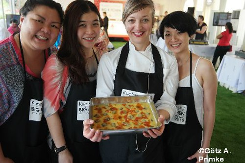BigKitchen_Kuala_Lumpur_09_chef_Claire_Ptak_Mai_2015_007