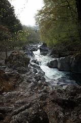 Kanmangafuchi Abyss, Nikkō