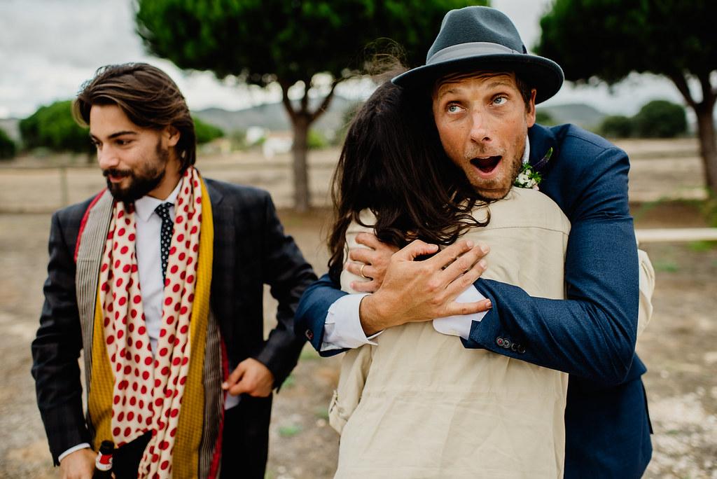 portugal-wedding-photographer_GB_55