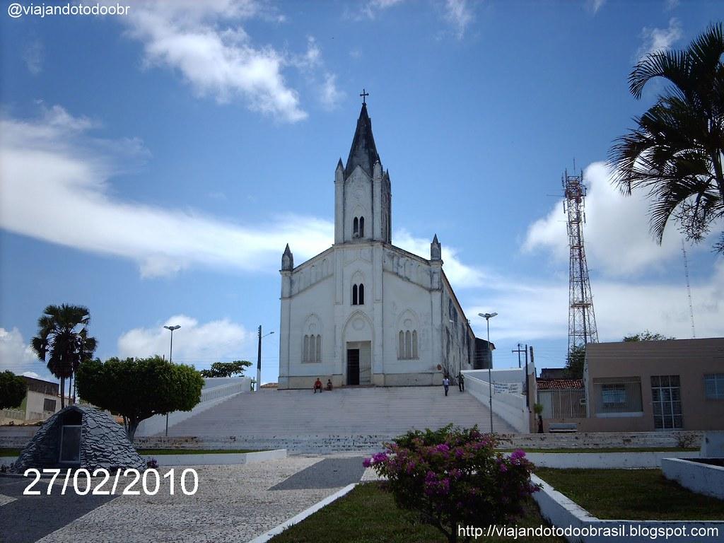 Riachão do Dantas Sergipe fonte: live.staticflickr.com