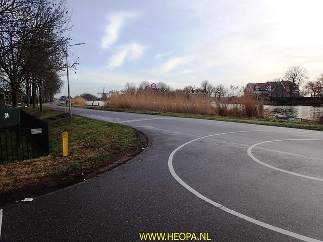 2017-02-04    Amstelveen        26 Km (25)