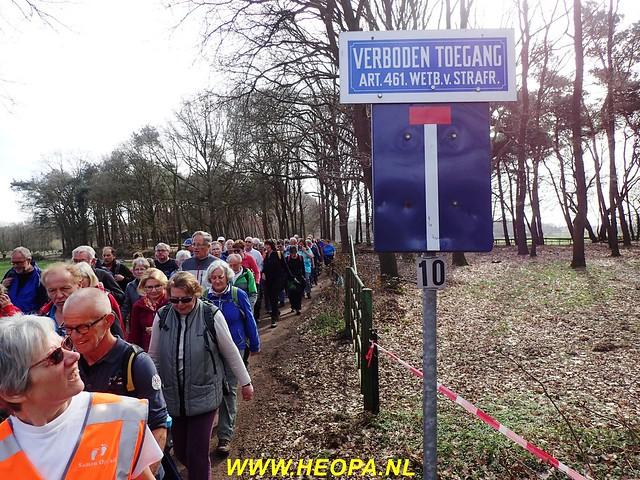 2017-03-15 Vennentocht    Alverna 25 Km (78)