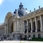 Viajefilos en Paris Bauset 78