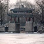 CHINA-2011_0812