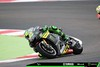2015-MGP-GP13-Espargaro-Italy-Misano-207