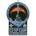 2015 Co-Op Camp: Camp Wars - Co-Op Strikes Back