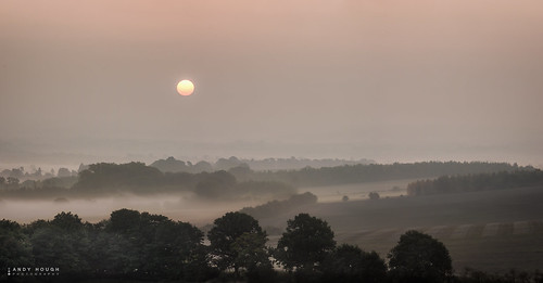morning england sun mist sunrise landscape countryside unitedkingdom outdoor sony gb land wallingford southoxfordshire a99 sonyalpha andyhough slta99v andyhoughphotography