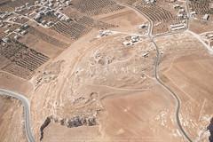 Jarash Ruin 25 (Muntar Zibdeh?)