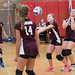 Modified Maroon Volleyball Nov 10