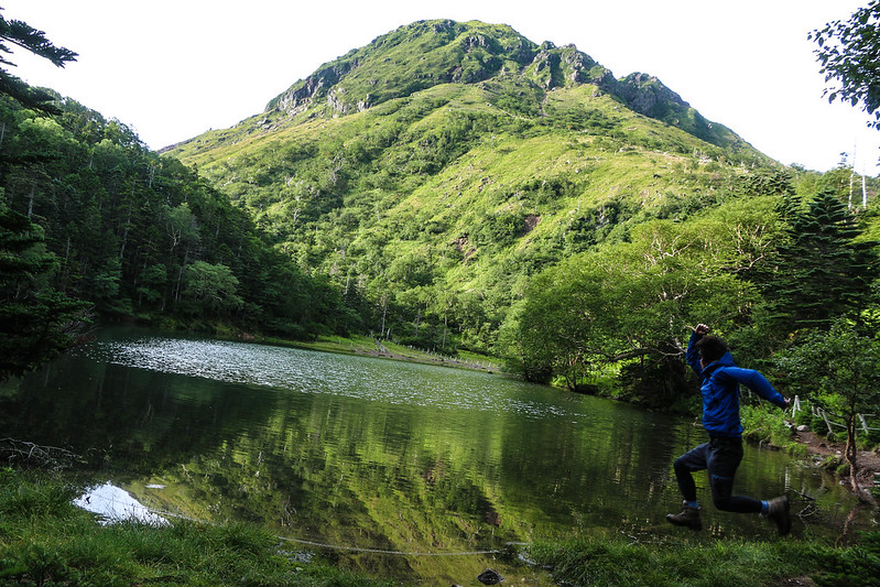 2014-08-24_00541_日光白根山.jpg