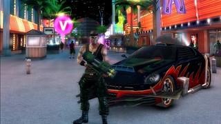 Gangstar Vegas | by dea.ayu1986