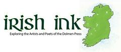 irish Ink masthead