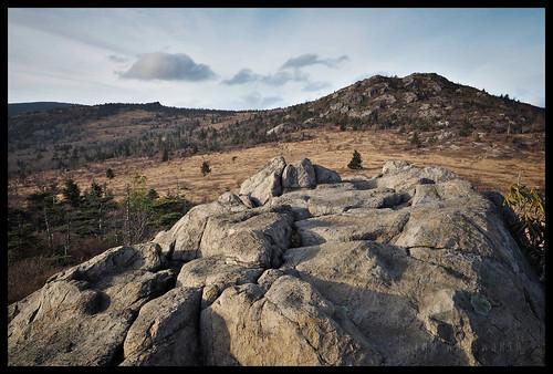 park virginia highlands state gimp olympus trail grayson appalachian em1