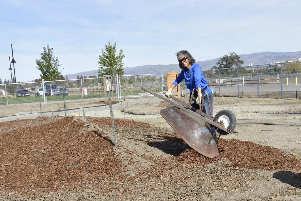 Nd86551 master gardeners of santa clara county flickr - Master gardeners santa clara county ...