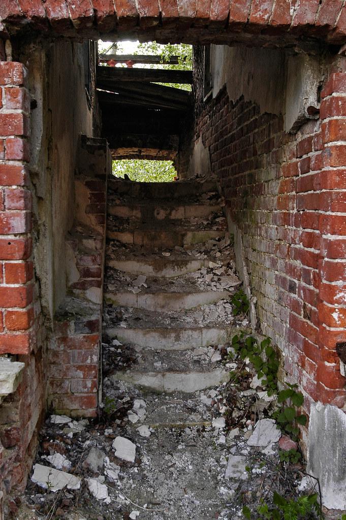 семеновское бетон