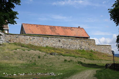 Kongsvinger Festning (52)