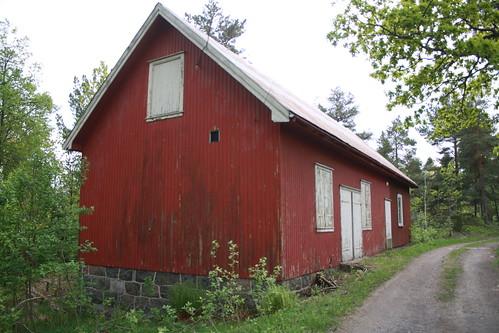 Håøya fort (94)
