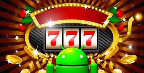 SLOT MACHINE - le migliori da giocare su Android