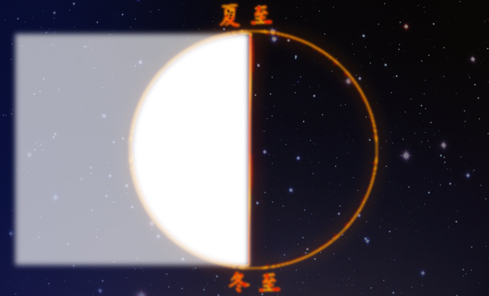 Sintagmas Hipodámicos / Diagramaciones ortogonales para diseñar universos