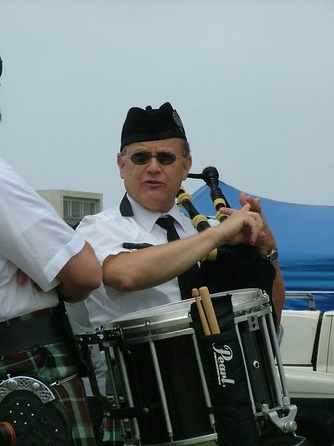 C_PCH_Pipe_Band003
