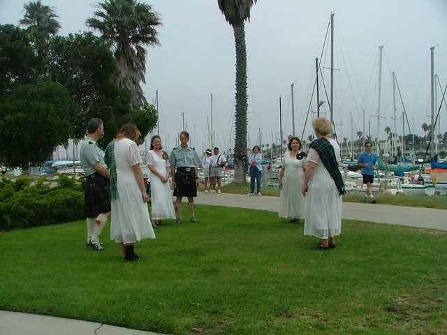 C_Scottish Country Dancers 002