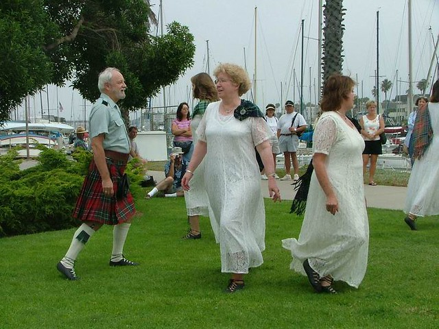 C_Scottish Country Dancers 029