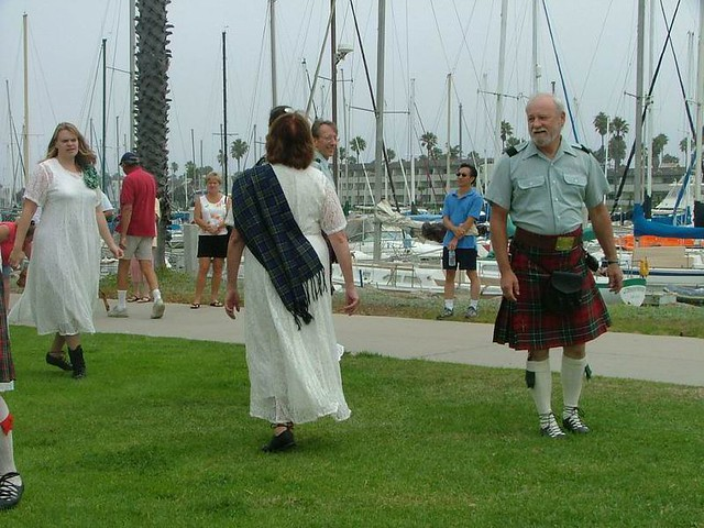 C_Scottish Country Dancers 035