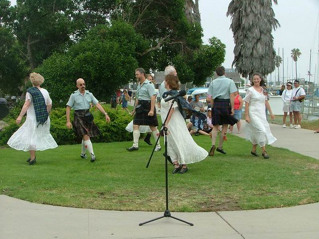 C_Scottish Country Dancers 052