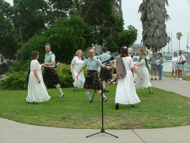 C_Scottish Country Dancers 061