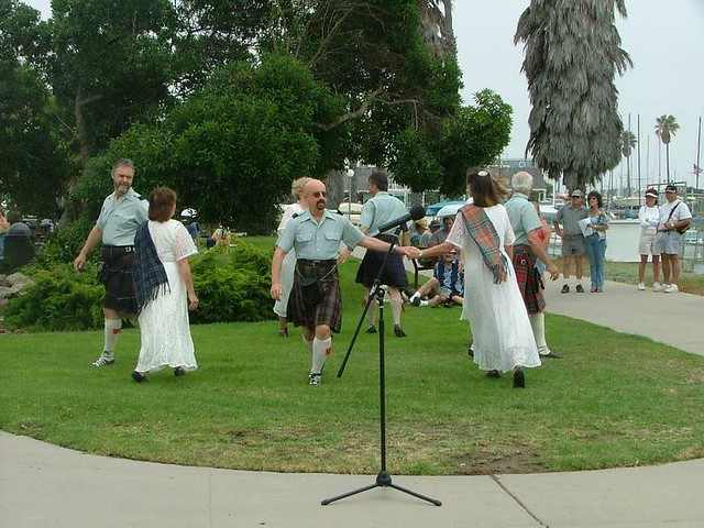 C_Scottish Country Dancers 062