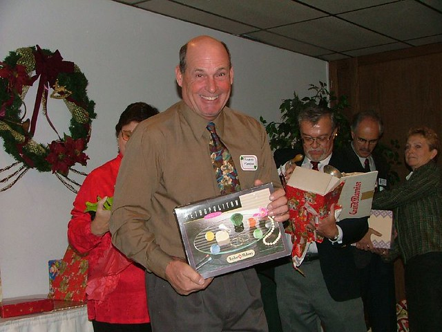 2004XmasBrunch047
